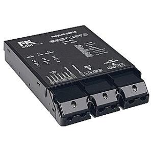 470521 Power Lim RGB Mastercontroller 24V