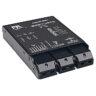 470523 Power Lim RGB Mastercontroller 350mA