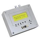 470531 LIM2 Controller