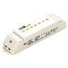 470600 Easy LIM Pro RF Master Controller Radio 12V / 24V