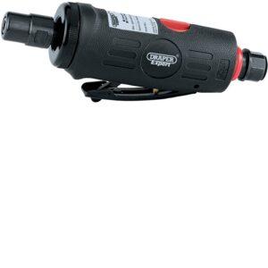 47565 6mm Compact Soft Grip Air Angle Die Grinder