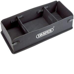 Draper 47651 Car Boot Organiser