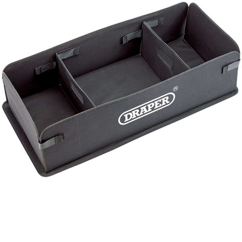 In Car Office Organiser Uk