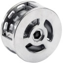 48229 Spare Wheel Adaptor