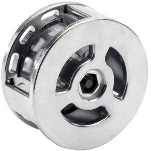 48230 Wheel Adaptor 11mm Thickness