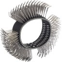 48494 100mm Bent End Wire Brushes