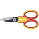 Electrician's Scissors 492001