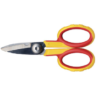 Electrician's Scissors 492001