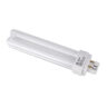508218 18w Warm White Compact Fluorescent Lamp 2700K