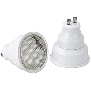 508851 4200K 7w Low Energy GU10 Lamp