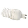 508930 G9 7W Energysaver Lamp Colour 2700K