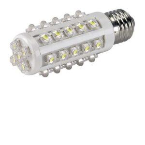 550861 LED Superflux 5w
