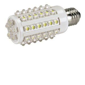 550871 LED Superflux 8w