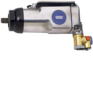 55110 3/8″ Square Drive Butterfly Type Air Impact Wrench