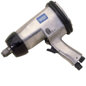 55112 3/4″ Square Drive Air Impact Wrench