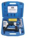 57555 8-25mm Air Stapler Kit