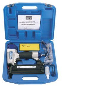 57563 15-50mm Air Nailer Kit