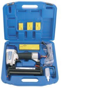 57565 Combination Air Nailer And Stapler Kit