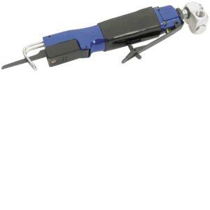59953 Soft Grip Air Body Saw