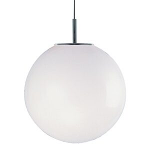 Searchlight 6077 Atom Hanging Ceiling Pendant Style Fitting