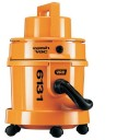 Vax 6131 Canister Wet And Dry Carpet Cleaner