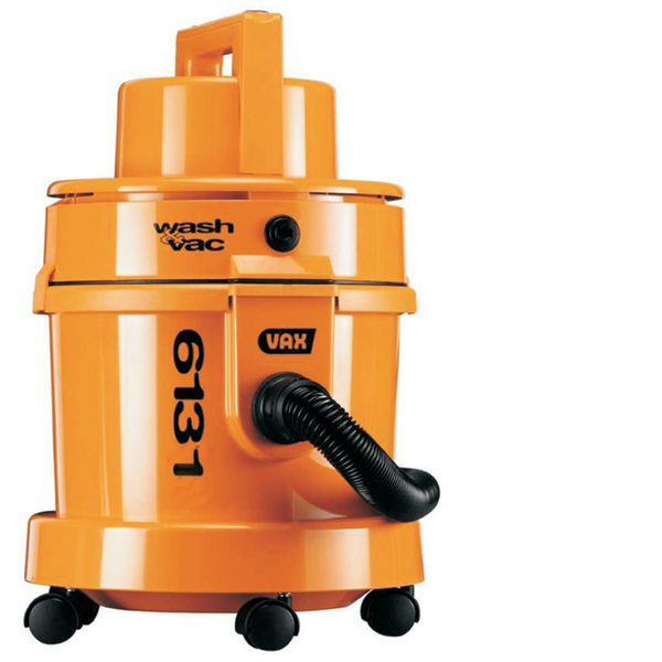 ... Canister Wet And Dry Carpet Cleaner | Innovate Electrical Supplies Ltd
