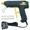 Glue Gun 3 Pin Plug T6215