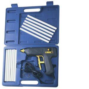 6216 Glue Gun Kit T6216