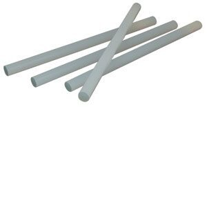 6219 Glue Sticks