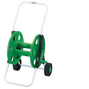 71211 Garden Hose Reel Cart