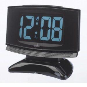 Acctim 71243 Plasma LED Radio Controlled