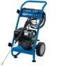 77593 Expert 5.5Hp Petrol Pressure Washer