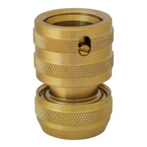 Hose end connector 3/4″ G7933