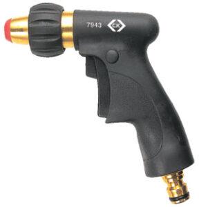 Spray gun G7943