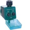 80493 Electronic Water Timer
