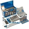 87950 Tool Chest Kit