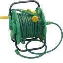 88620 30 Metre Wind-Up Garden Hose Reel Kit