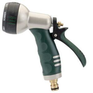 89323 7 Pattern Spray Gun