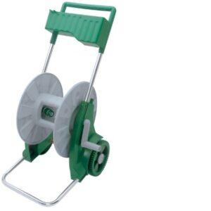 89389 Garden Hose Reel Cart