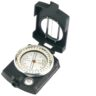 Draper 89461 Compass For Orienteering