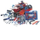 89756 Electricians Tool Kit