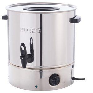 Burco C20STHF 20 Litre Catering Boiler