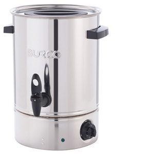 Burco C30STHF 30 Litre Catering Water Boiler