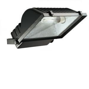 Century Lighting CF150/V 150w Metal Halide Area Floodlight