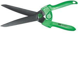 5640 Multi Purpose Hand Shears G5640