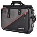 CK Tools Magma MA2632 Technician's Tool Case Plus