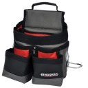 CK Tools Magma MA2717 Electrician's Tool Pouch