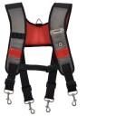 CK Tools MA2727 Braces