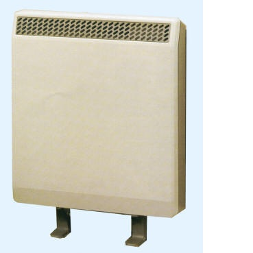 Dimplex XL12N 1.7kW Storage Heater