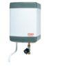 Santon 010001 Aquarius A7/3 7L 3kW Oversink Water Heater